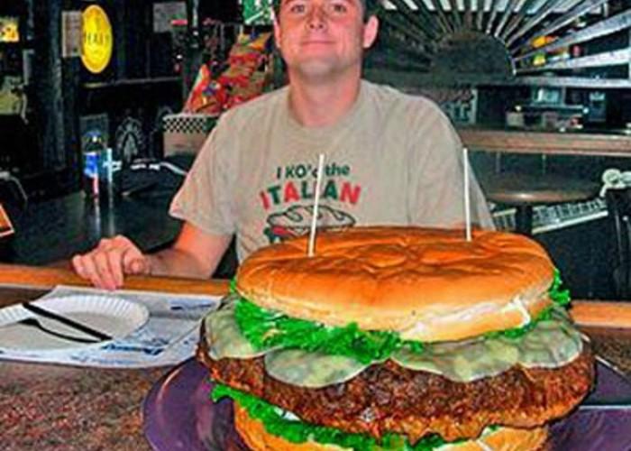 клуб здорового питания в ижевске