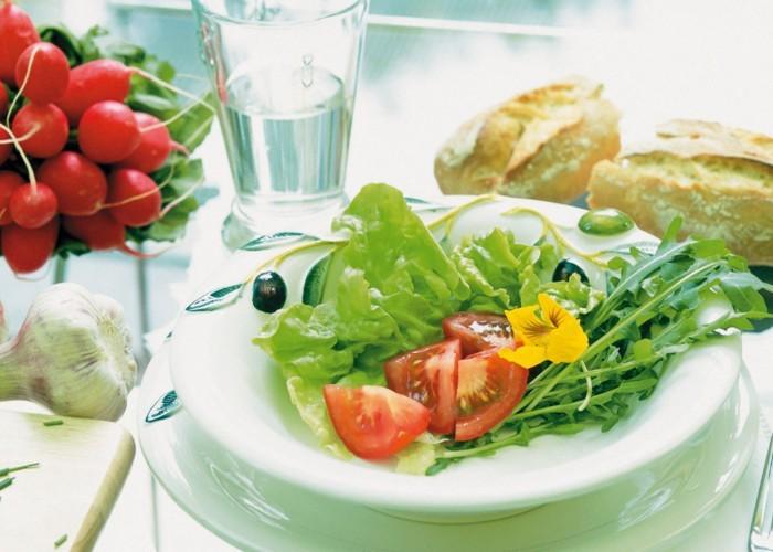 похудение на правильном питании результаты отзывы