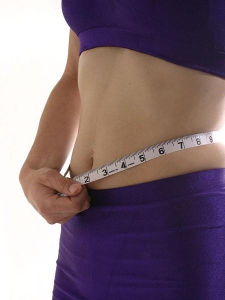 правильное питание расчет калорий