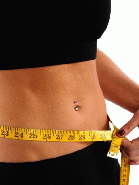 чаи для похудения отзывы худеем за неделю