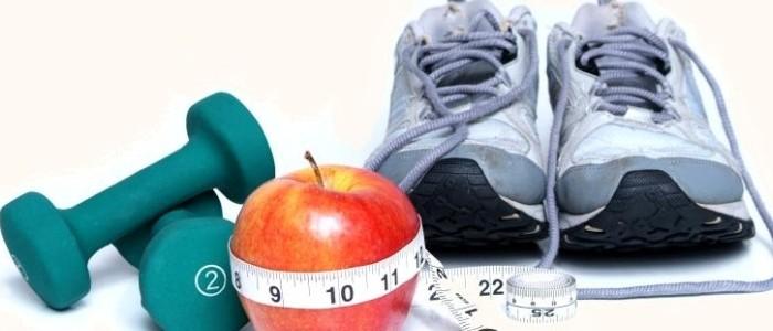 здоровое питание доклад 5 класс